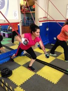 Physical Activity 2