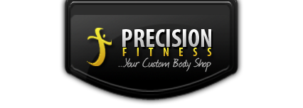 Precsion Fitness Placentia