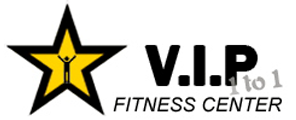 VIP 1 to1 Fitness Center