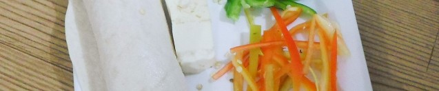Goat Cheese Quesadilla Recipe